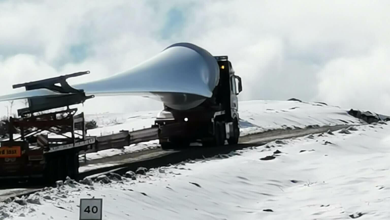 MSA_snow_truck
